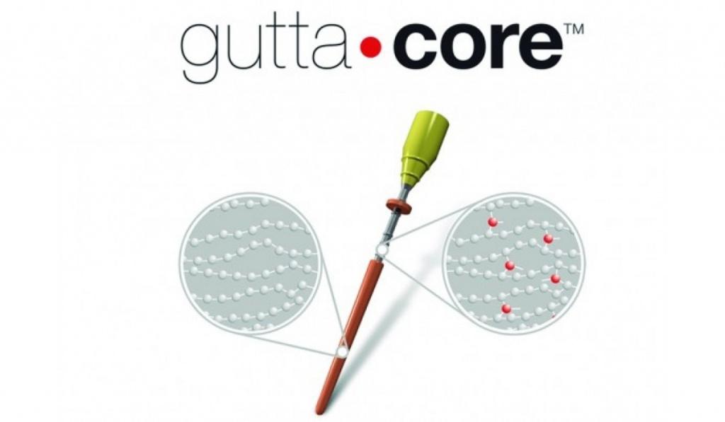 gutta-core-580x402 (1).jpg