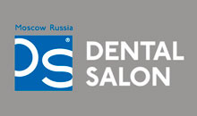 Dental Salon 2019