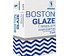 Бостон Глейз - Boston Glaze