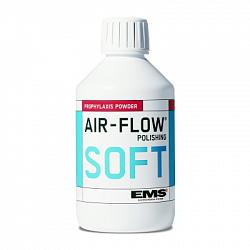 """Порошок Аир-Флоу Софт - Air-Flow Soft - купить в интернет-магазине """"Мир стоматолога"""""""