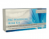 Амазинг Про 18% - Amazing PRO Whitening Home Kit